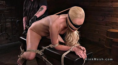Bondage, Bound, Anal bdsm, Hook, Bound anal, Anal hook