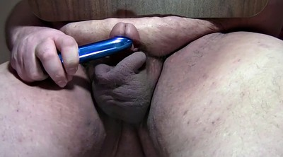 Masturbation orgasm, Under table, Under the table, Small cock gay