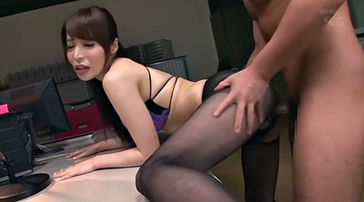 Tight, Pantyhose foot, Black pantyhose, Asian pantyhose
