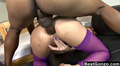 Young anal, Ass anal