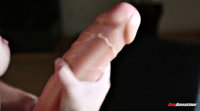 Natural, Pussy fisting