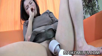 Japanese old, Japanese mature, Asian mature, Asian old, Japanese young, Creampie japanese mature