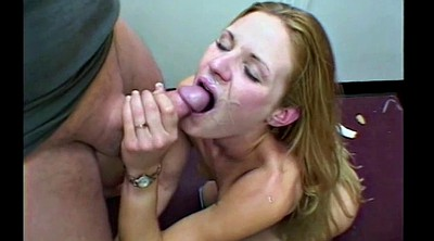 Handjob compilation, Blowjob compilation, Blowjob compilations
