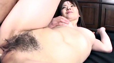 Japanese wife, Japanese threesome, Dirty wife