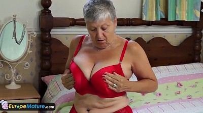 Mature solo, Granny solo, Masturbating, Seduction, Mature compilation, Grandmas