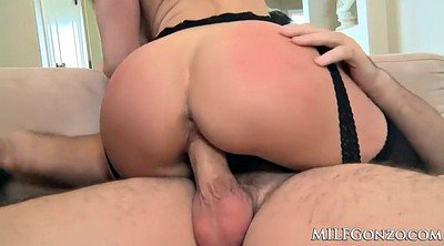 Kendra lust, Young pussy, Young blowjob