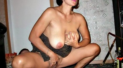 Russian mom, Russian mature, Milf young