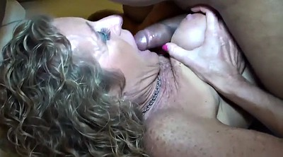 Black, Bbc wife, Bbc interracial