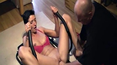 Gaping pussy, Pussy gaping, Wife fist, Brutal, Wife fisting, Mature fisting