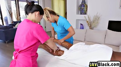 Japanese massage, Japanese black, Black japanese, Black asian, Japanese long, Japanese interracial