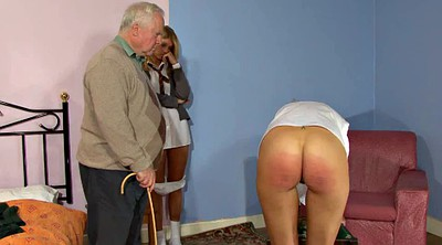Cry, Caning, Pain, Crying, Teen pain, Caned