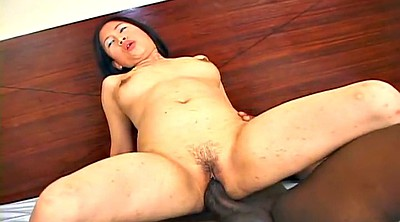 Asian bbc, Prostitute, First bbc, Bbc asian, Asians, Asian hooker