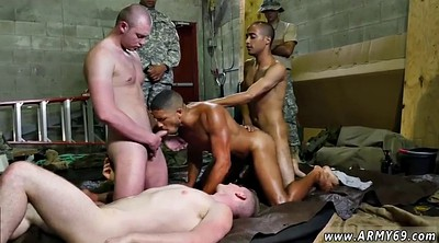 Fight, Picture, Fighting, Dp gangbang, Gay porn, Dp porn