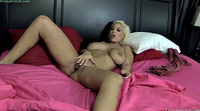 Milf, Mom creampie, Creampie mom, Learning
