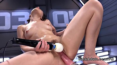 Huge dildo, Huge dildos, Hairy fuck, Sex machines, Huge toys