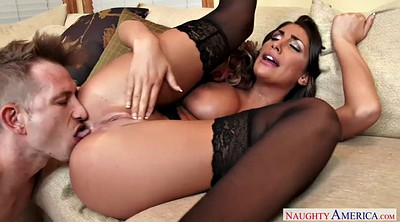 Wife, August ames, August, Cuckolds, Bailey