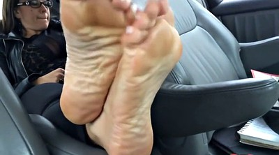 Sole, Beautiful foot, Beautiful feet, Foot compilation, Feet sole