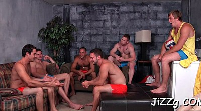 Group gay, Gay party, Anal orgies, Party anal, Anal party