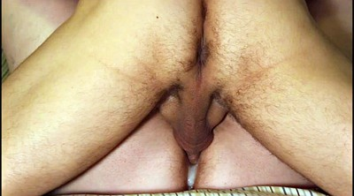 Bbw, Sloppy, Cream pie, Bbw gay, Bbw creampie