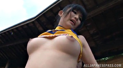Japan, Japanese sex, Japanese outdoor, Japan s