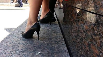 Shoes, Shoe, High heels fetish, Feet sole