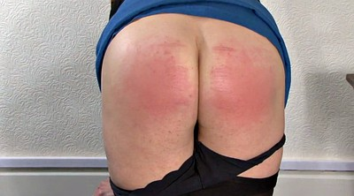 Caning, Caned, Spanks, Spanked
