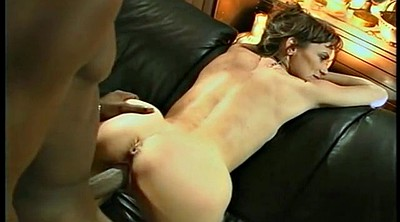 Bbc anal, Wife bbc, Bbc wife, Interracial wife