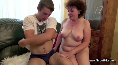 Young boy milf, Mom boy, Milf young boy, German bbw, Boy mom, Boy milf