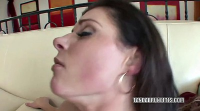 India, India summer, Boot