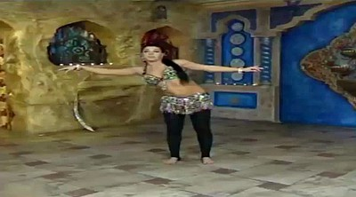 Dance, Belly dance, Belly, Big belly