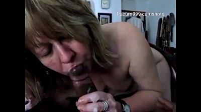Mommy, Step, Cock milking, Mature milking, Mature and black, Big milk