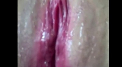 Squirting compilation, Squirt compilation, Compilation squirt, Pussy squirting, Pussy squirt, Pussy compilation