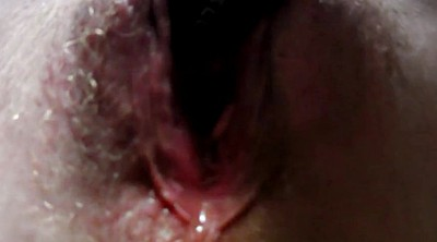 Wife orgasm, Real creampie, Real orgasm, Real wife, Homemade creampie, Real amateur