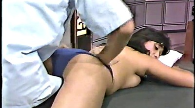 Massage, Japanese massage, Japanese orgasm, Massage japanese, Japanese massages