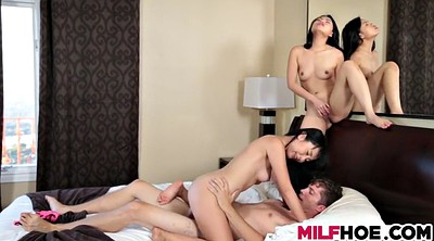 Asian mom, Mom teach, Mom asian, Moms teach