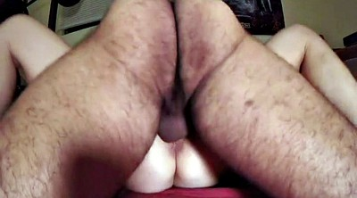 Wife interracial, Real wife