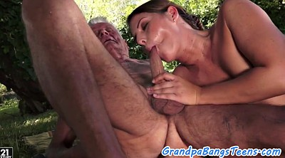 Old men, Old young gay, Granny creampie, Old creampie, Granny gay