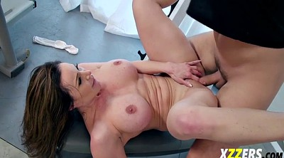 Kendra lust, Cheating, Kendra, Milf pov, Cheatting