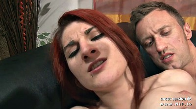 French, Tits boobs, Casting anal
