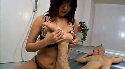 Japanese massage, Japanese model, Asian massage, Av배우, Asian model, 일본av