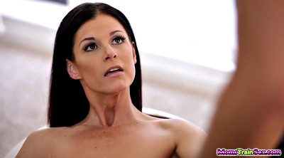 India, India summer, Janice griffith, Drink