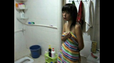 Chinese, Hooker, Chinese hooker, Chinese b, Chinese amateur, Asian chinese