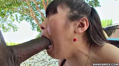 Extreme, Extreme anal, Anal asian
