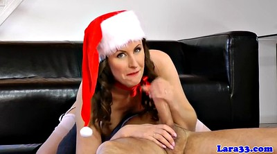 Stocking mature, Christmas, Stockings milf, Mature stockings