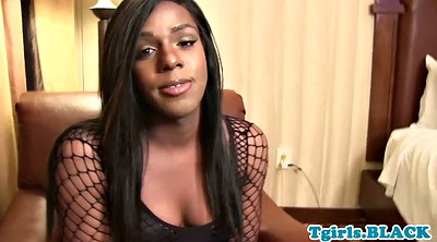 Black shemale, Ebony solo, Black americans, Wanked, Black solo