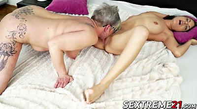 Granny lesbian, Lesbian mature, Old and young lesbians, Hot lesbians, Lesbian old and young