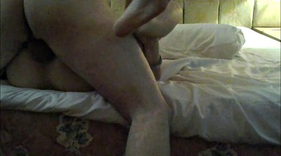 Hotel, Mouth fuck, Asian cum in mouth