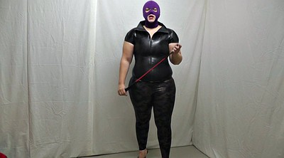 Asian femdom, Latex femdom, Latex bdsm, German latex, Blackmail