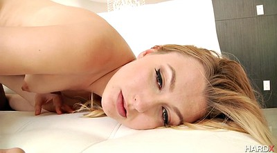 Mandingo, Blonde teen interracial
