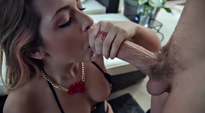 Tight, Mouth